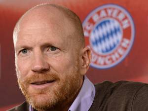 Sammer (Getty Images)