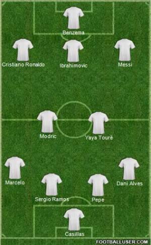 1166388_Champions_League_Team