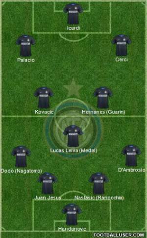 1169907_FC_Internazionale
