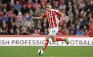 Shawcross (Getty Images)
