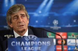 Pellegrini (Getty Images)