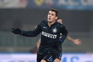 Kovacic (Getty Images)