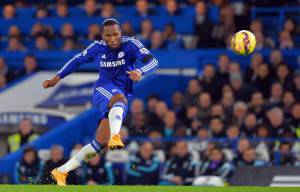 Drogba (Getty Images)