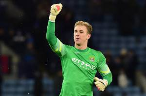 Hart (Getty Images)
