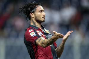 Pinilla (Getty IMages)