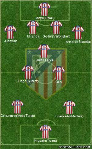 1191114_C_Atletico_Madrid_SAD