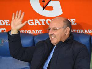 Marotta (Getty Images)