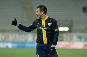 Cassano (Getty Images)