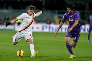 Ljajic (Getty Images)