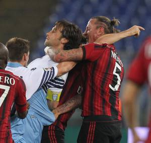 Mexes (Getty Images)