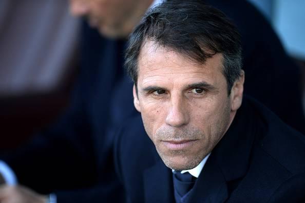 Sky, colpo di scena Inter: il nuovo tecnico potrebbe non essere Pioli