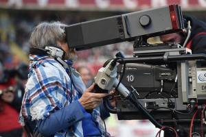 Massimo Ferrero (Getty Images)