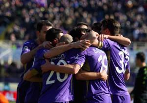 Fiorentina (Getty Images)
