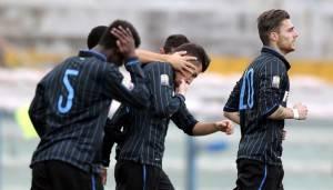 Viareggio Cup 2015 (Getty Images)