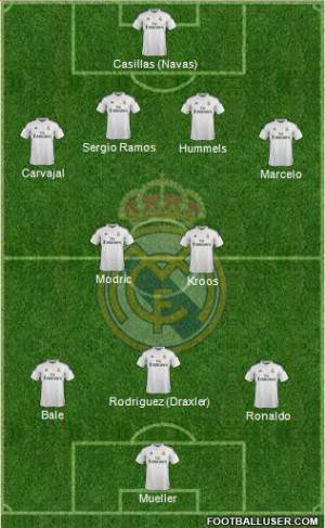 1226640_Real_Madrid_CF