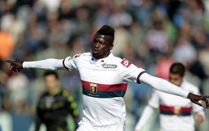 Niang (Getty Images)