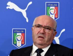 Tavecchio (Getty Images)