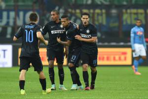 Inter (Getty Images)