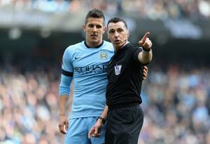 Jovetic (Getty Images)