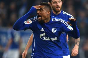 Boateng (Getty Images)