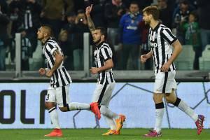 Juventus (Getty Images)