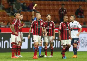 Milan (Getty Images)