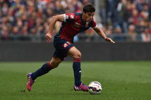 Perotti (Getty Images)