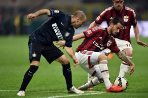 Inter-Milan (Getty Images)
