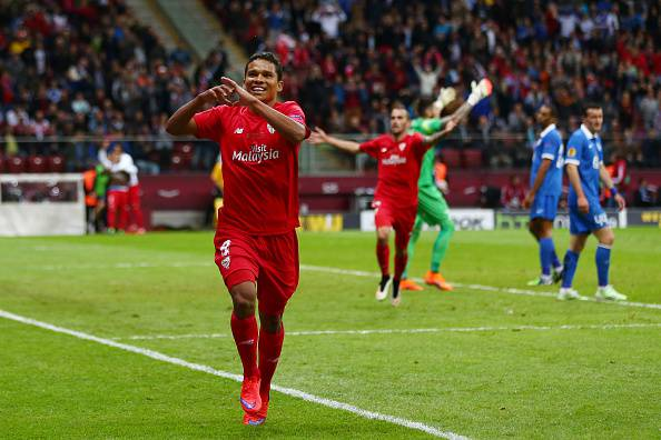 Bacca (Getty Images)