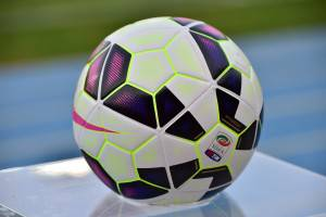 Palla Serie A (Getty Images)