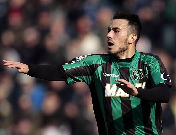 Sassuolo, Sansone lascia la Serie A: è del Villarreal