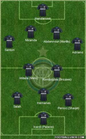1279443_FC_Internazionale