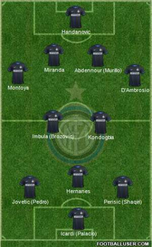 1281713_FC_Internazionale
