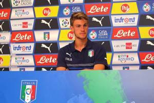 Daniele Rugani (Getty Images)