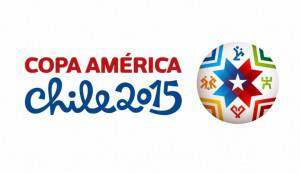 Copa America (Getty Images)