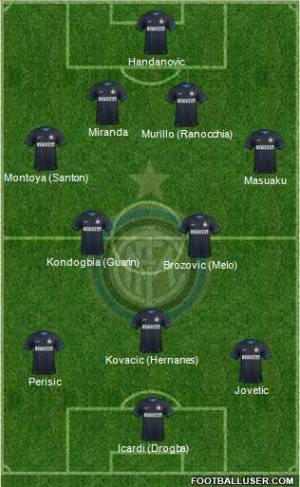 1301173_FC_Internazionale