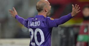 Borja Valero (Getty Images)
