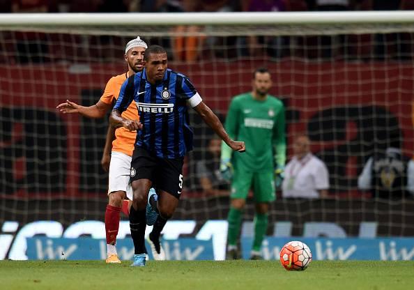 Mercato Inter 2016, Juan Jesus alla Roma?