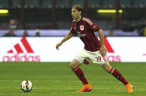 Paletta (Getty Images)