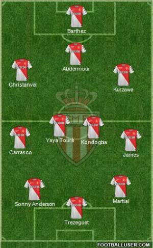 1327636_AS_Monaco_FC