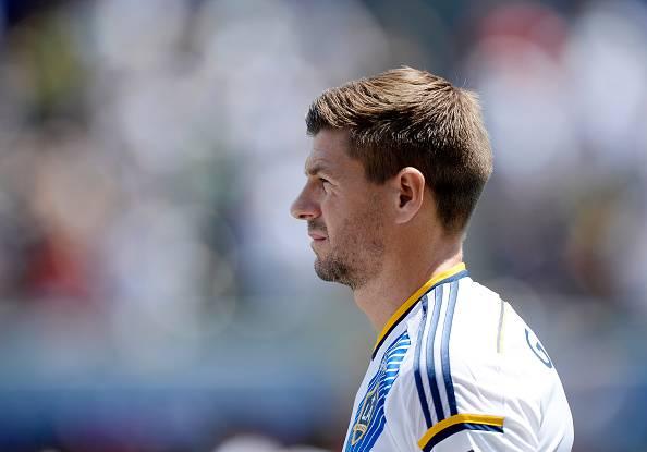 Gerrard Inter, contatti dei nerazzurri con l'inglese