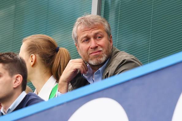 Calciomercato, big in difesa: contatti con Upamecano
