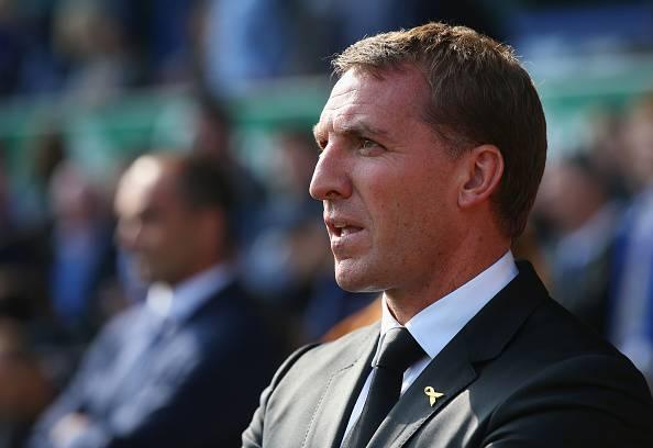 Rodgers riparte dalla Scozia. Allenerà il Celtic Glasgow
