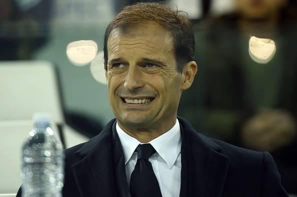 La Juve vince 4 a 1 col Torino ma Buffon perde imbattibilità