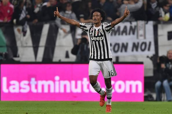 Mercato Juventus, Marotta: