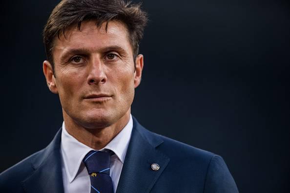 Calciomercato Inter, Zanetti monitora River Plate