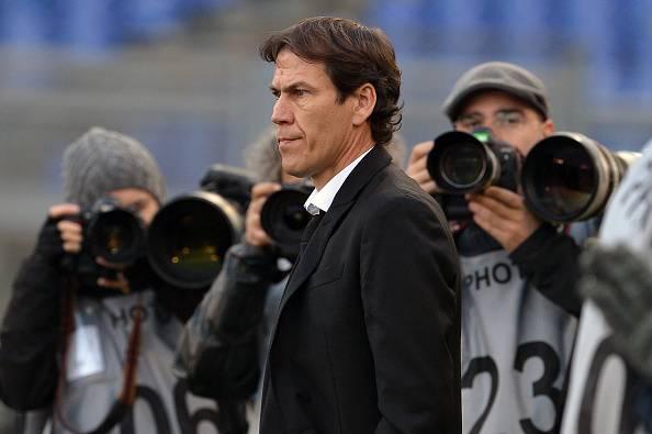 Inter, Gabigol potrebbe tornare al Santos