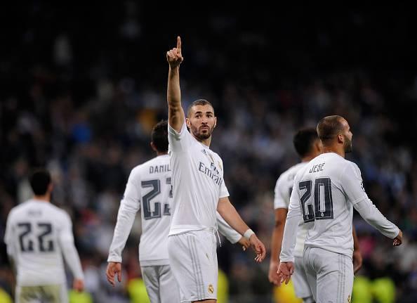 Calciomercato Napoli, De Laurentiis: No a Santon, Higuain resta