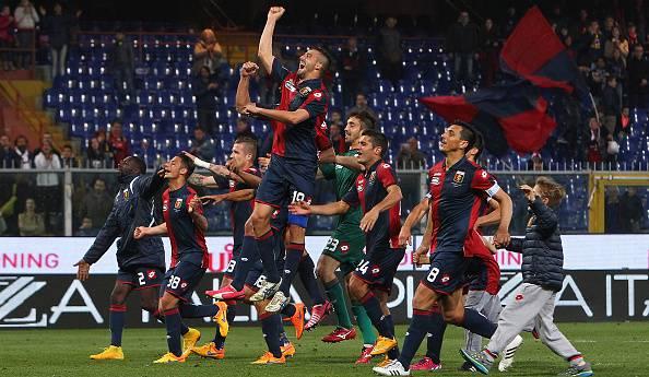 Calciomercato Genoa, Marchese rescinde il contratto