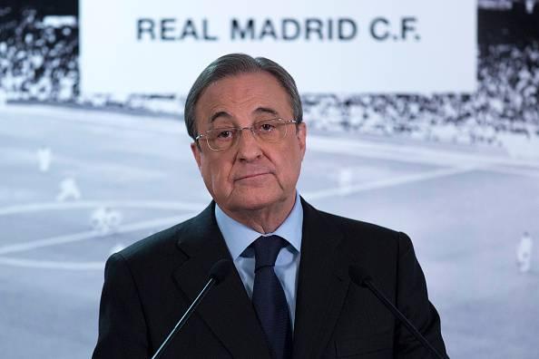 Barcellona e Real avanti a braccetto